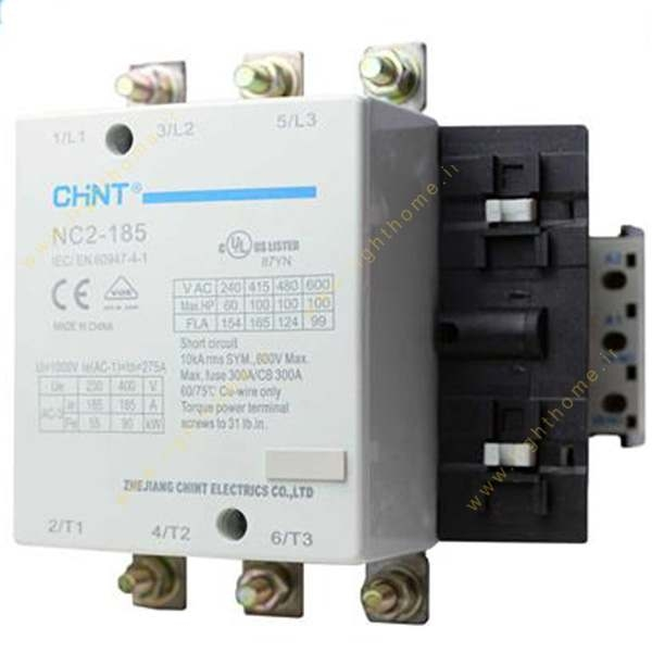 chint-contactor-185a-nc2-185