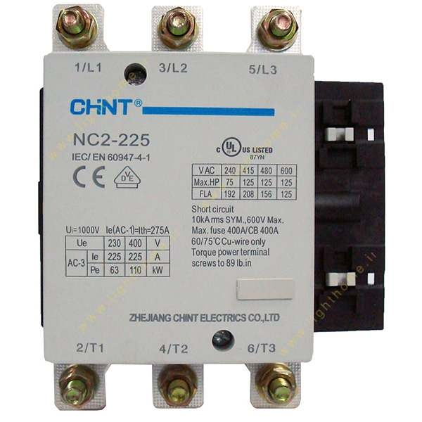 chint-contactor-225a-nc2-225