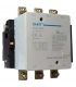 chint-contactor-265a-nc2-265