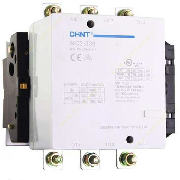 chint-contactor-330a-nc2-330