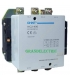 chint-contactor-400a-nc2-400
