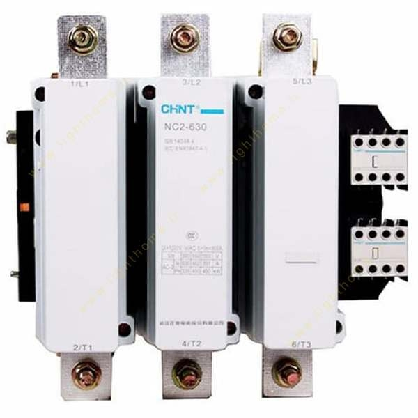 chint-contactor-630a-nc2-630