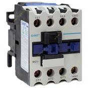 chint-contactor-40a-nc1-40a