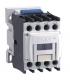chint-contactor-32a-nc7-3211a