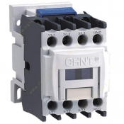 chint-contactor-40a-nc7-4011a