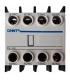 chint-auxiliary-above-contact-f4-04
