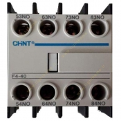 chint-auxiliary-above-contact-f4-40
