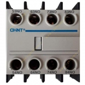chint-auxiliary-above-contact-f4-31