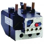 chint-bimetal-63-80amp-nr2-93g