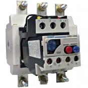 chint-bimetal-80-125amp-nr2-200g