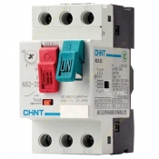chint-motor-protection-cuircuit-breaker-25-40a-ns2-25