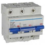 chint-miniature-curcuit-125a-3phase-dz158-3p-125a-10ka