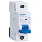 chint-miniature-curcuit-63a-1phase-nb1-63-1p-c63a-6ka