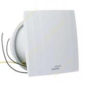 هواکش IP دار خیام الکتریک مدل دکوراتیو