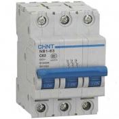 chint-miniature-curcuit-16a-3phase-nb1-63-3p-c16a-6ka