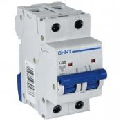 chint-miniature-curcuit-25a-2phase-nb1h-2p-c25a-10ka
