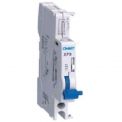 chint-Auxiliary-contact-miniature-switch-nb1-xf9