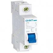 chint-miniature-curcuit-1a--1phase-eb-1p-b-1a-4.5ka