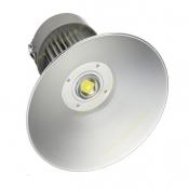چراغ سوله ای 50 وات قیفی استارالکتریک مدل ST-Cone-50