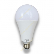 لامپ ال ای دی حبابی 15 وات سهند مدل هلیوس