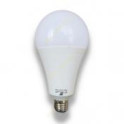 لامپ حبابی ال ای دی 20 وات سهند آوا مدل هلیوس