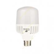 لامپ ال ای دی 30 وات سهند مدل هیلدا