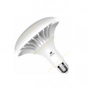 لامپ ال ای دی 30 وات سهند مدل یوفو