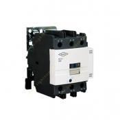 کنتاکتور 150 آمپر کاوه مدل D150_11 جریان 185A