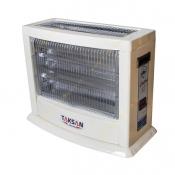 بخاری برقی برقی تکسان مدل TK160D