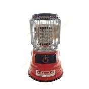 بخاری برقی زنبوری آراسته مدل REHA2200