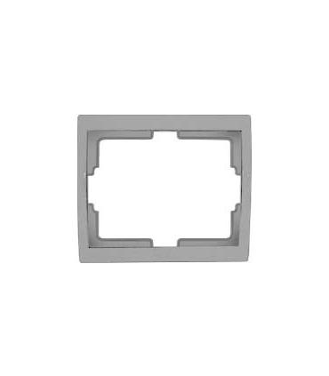 کلید و پریز مهسان - مدل تارا