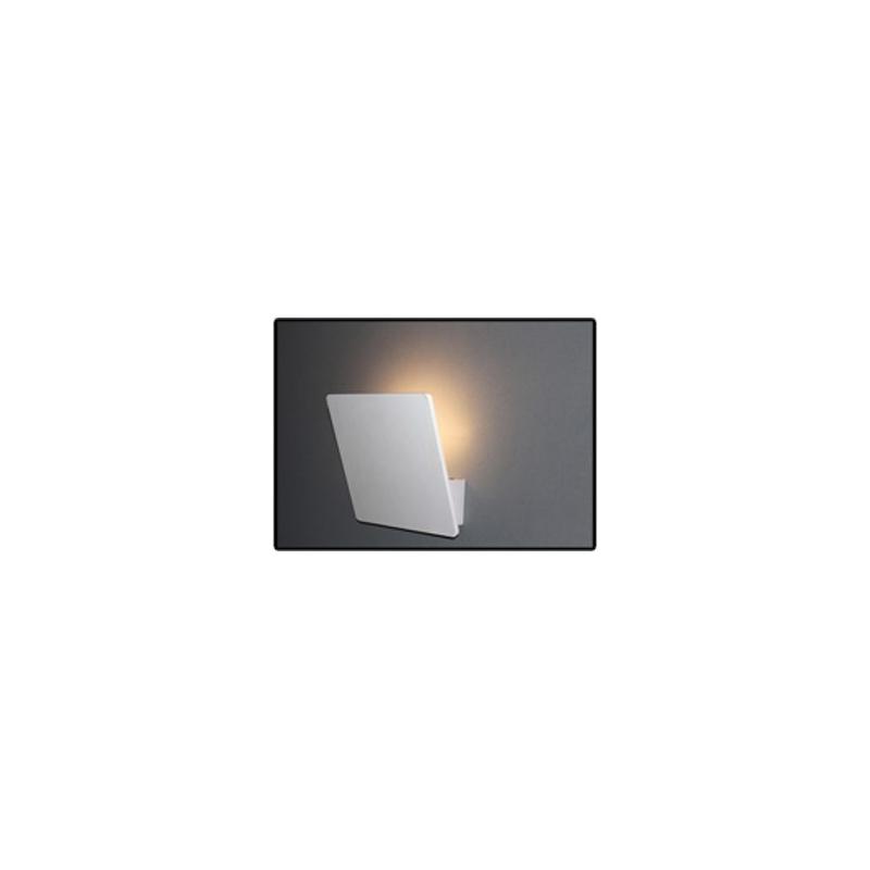چراغ دکوراتیو دیواری مدل TSL-13011 (آفتابی و مهتابی)