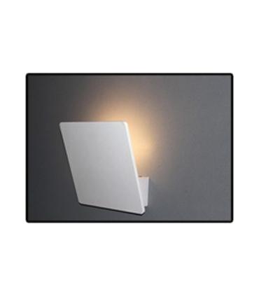 چراغ دکوراتیو دیواری مدل TSL 13011