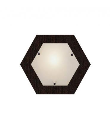 چراغ سقفی کاریکسی مدل کاترین