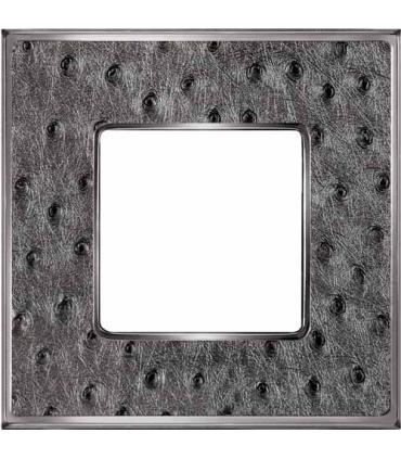 کلید و پریز فده - سری وینتیج - مدل فرشینه - زمانی
