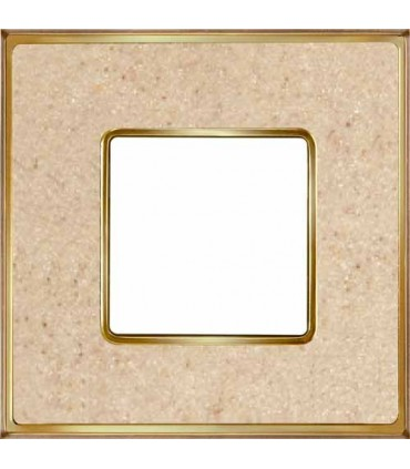 کلید و پریز فده - سری وینتیج - مدل کورینتو - زمانی
