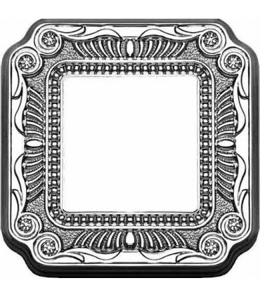 کلید و پریز فده - مدل فایرنز - زمانی