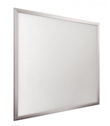 پنل LED سقفی 60*60 نمانور