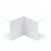 زاویه داخلی ترانک 50×105لگراند با درب 65