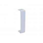 قطعه اتصال بدنه ترانک 50×105لگراند با درب 65