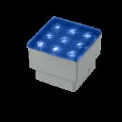 چراغ دفنی توکار مدل FEC-E01301 LED