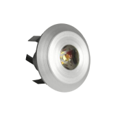 چراغ دفنی پارکتی مدل FEC-A01-1702-1W