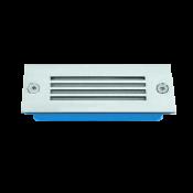 چراغ زیرپله مدل FEC-3002 حفاظ دار