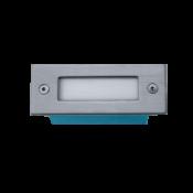 چراغ زیرپله مدل FEC-3003-12 LED ساده