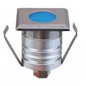 چراغ دفنی LED مدل TS-2604-R