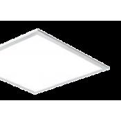 پنل LED مازی نور مدل لدیوم 34 وات