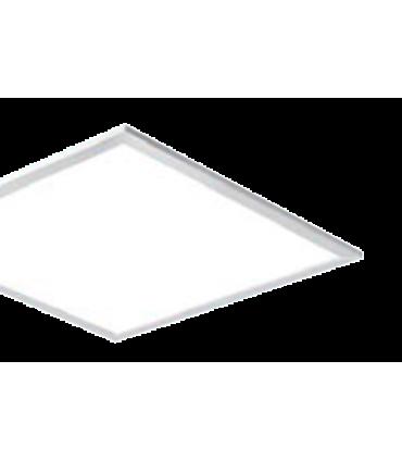 پنل LED مازی نور مدل لدیوم