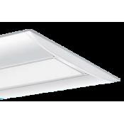 چراغ LED روکار مازی نور مدل برلیانت