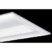 چراغ LED روکار مازی نور مدل برلیانت سری AC1