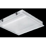 چراغ LED توکار مازی نور مدل لومیانت سری TA1